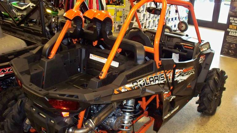 2015-Polaris-RZR-XP-1000-EPS-High-Lifter-Edition-Motorcycles-For-Sale-59312.jpg